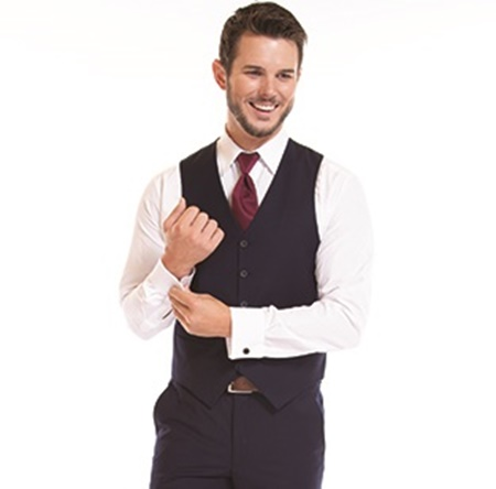 Picture for category Vest