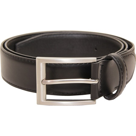 Picture for category Ties & Belts